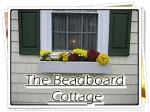 Beadboard Cottage pictureimage