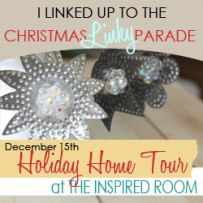 christmas-linky-parade-button-the-inspired-room1