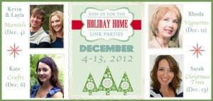 Holiday_Home_2012_banner-480x230 (1)